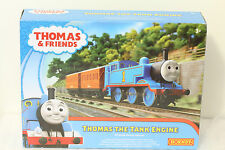 Hornby Thomas And Friends Train Set + Track Pack  R 9283