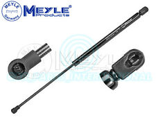 Meyle Germany 1x Tailgate Strut / Bootlid Boot Gas Spring Part No 11-40 910 0023