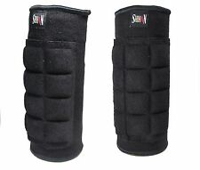ELBOW Pads (RCN) Protector Brace Support Guards Arm Guard Pad Padded
