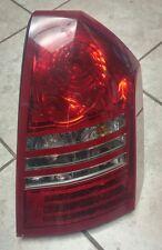 05 06 07 Chrysler 300HEMI 300C SRT-8 OEM RH Tail Light Assembly