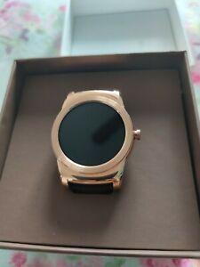 Smartwatch LG Watch Urbane W150 Grade A