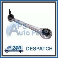 BMW 5 E39 520 525 528 530 535 540 essieu arrière supérieur L&R clavicule bras contrôle nouveau
