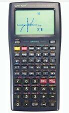 Scientific Graphic Calculator - Catiga Cs121 - Scientific and Engineering Calcul