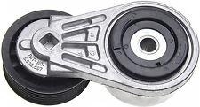 Belt Tensioner Assembly 38103 Gates