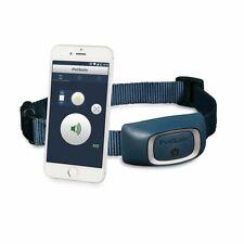 SMART DOG TRAINING COLLAR with Smartphone App 70 Metre Range