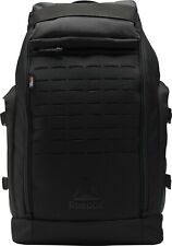 Reebok Training Weave Backpack - Black