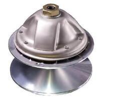 CVTECH-AAB CLUTCH- AC ZR 800 01 ZRT 800 95-01 PART# 1100-0262 301-09104