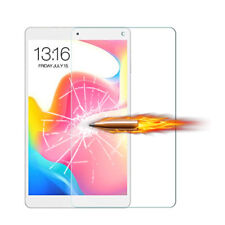 9H Tempered Glass Protector Protective Guard Film For Teclast P80 PRO