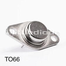AD139 Transistor Germanium - CASE: TO66 - MAKE: Sigma