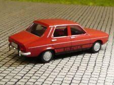 1/87 Brekina Dacia 1300 tomatenrot 14516