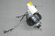 Aston Martin Vantage V8 Brake Booster Master Cylinder