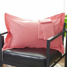 price of Coral Color Bedding Travelbon.us
