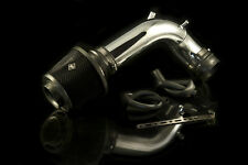 Cold Ram Kit II For 04-07 TL 3.2l V6 Weapon-R Dragon Air Intake System