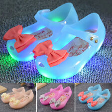 Princess All Seasons Shoes for Girls