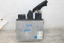Chassis Brain Box INFINITI QX50 19 285055NAOC