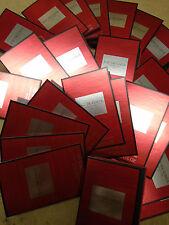 JOB LOT 24  X 1.2ML VIALS  LADY GAGA EAU PERFUME VIALS  SAMPLES WEDDING FAVOURS