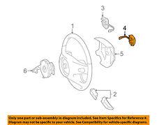 MERCEDES OEM 10-11 ML350 Steering Wheel-Switch Left 16487005581460