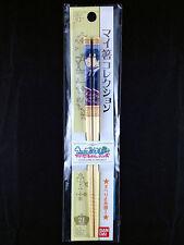 Uta no Prince-sama Maji Love Revolution Chopsticks Bandai Tokiya Ichinose New