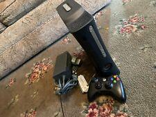 Xbox 360 Elite System Console (120 Gb)