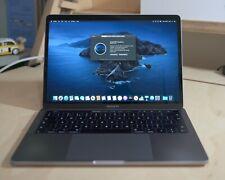 Apple MacBook Pro (13-Inch, 2017), 3.5GHz dual-core core i7, 16GB, 1 TB SSD