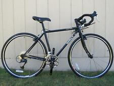 Surly Crosscheck Touring Cyclocross Steel Bike In Excellent Condition 48cm