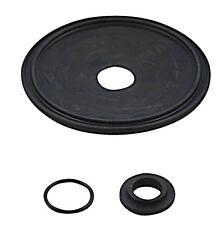 "ARI 1/2"" - 1"" Relief Valve Rubber Repair Kit, RP500, 0466-5699-01-RK RV"