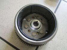 b4. HONDA NSR 125 JC20 Alternateur Démarreur fou rotor