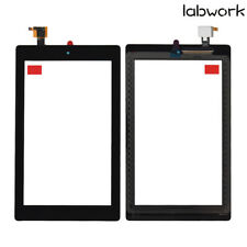 """Tablet Screen Touch for Amazon Digitizer + Tools Replace Fire 7"""" 7th Gen SR043KL"""