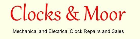 Clocks & Moor