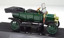 Ford Model T Year 1910 - Scale 1:3 2 Von NewRay