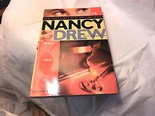 Without a Trace, Nancy Drew book 1, by Carolyn Keene (2004, Paperback)