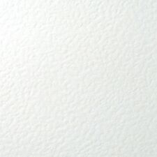 30 ZANDERS ZETA HAMMERED TEXTURED WHITE A4 WATERMARKED CARD 260GSM