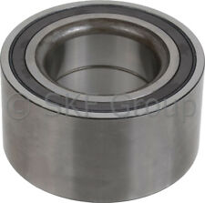 Wheel Bearing Rear SKF GRW25
