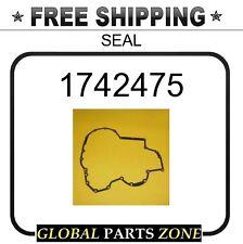 1742475 - SEAL  for Caterpillar (CAT)