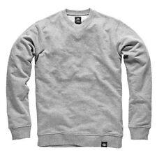 Sweats et vestes à capuches pulls taille L pour homme
