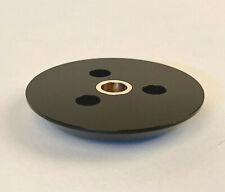 Upper Platter Mat Adapter Hub for Thorens TD124