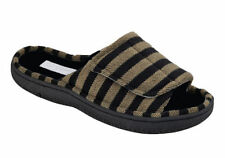 Grosby Slippers Casual Shoes for Men