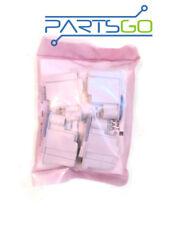 Cabezal de impresión de configuración C7769-60164 Kit Para HP DesignJet 500 800 T620 Series-Original!!!