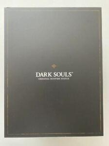 Dark Souls Original Bonfire Statue Limited Edition
