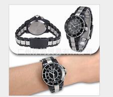 OHSEN Waterproof Sport Fashion Womens  Analog LED Backlight Ladies Wrist Watch
