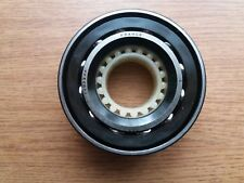 PEUGEOT 204,304,305 front wheel bearing, SKF 440320A ( 40 x 80 x 30,5 mm )