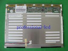L5F30515P00 AG133Z Original 13.3 inch LCD screen display for Panasonic CF-30