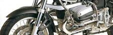 BMW R 1150GS BJ 00 hasta 04 Motocicleta Protector de motor Hepco BECKER