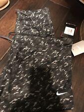 Nike 1X Tight Fit