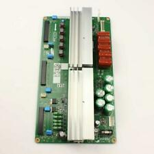 Samsung BN96-06518A Assembly Pdp P-x-main Board
