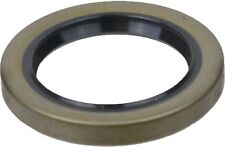 Auto Trans Oil Pump Seal-3 Speed Trans Front SKF 16669
