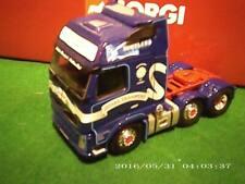 Corgi Modern Trucks Heavy Haulage Volvo FH INTAKE Unit Only 1/50