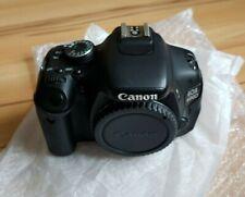 ++ Canon EOS 600D Spiegelreflex, digital, Kamera 18 Megapixel, DSLR ++ TOP ++