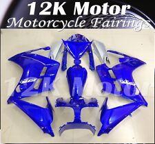 YAMAHA FJR1300 2001 2002 2003 2004 2005 Fairings Bolts Screws Kit Bodywork 3
