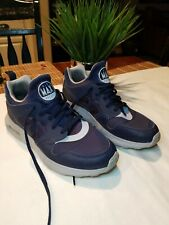 Nike Blue Nike Air Max Prime Athletic Shoes for Men for Sale